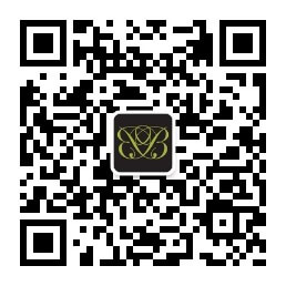 qrcode_for_gh_05c21e65a964_258 small